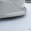 結構雪が積もった! 今晩から明日にかけて積雪20センチ? ネットスーパーを利用する?