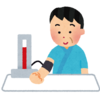 高血圧の目標値について