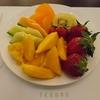 【千疋屋】世界のフルーツ食べ放題に行ってきました【2018年5月】