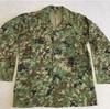 陸上自衛隊装備品 二型迷彩服(1stタイプ)とは?  0087  JAPAN