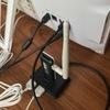 USB wifiアダプター追加で、エントリーモデルのLenovoデスクトップ一体型PCが快適に