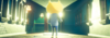 【Unity】新しいステルス系チュートリアル「John Lemon's Haunted Jaunt(ジョン・レモンのお化け屋敷)」