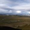 内蒙古からチベット7000キロの旅㉟ アムドーからナクチューへ