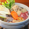 お鍋はダイエットに適してる!40kg痩せた時の食事メニュー1