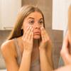 肌のハリ復活化粧品はコスパも考えメディプラスゲルがおすすめ口コミ