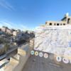 Oculus Goで世界を旅しよう