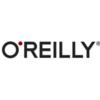 O'REILLY オライリーの書籍について