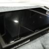 液晶画面の保護にガラスフィルムを貼る! お風呂場で精密作業を行う!