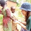 ルワンダでの1週間  都市と地方