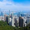 【優先乗車で待ち時間を短縮!】香港のビクトリアピークへ行く、ピークトラムのチケットを割引で購入する方法