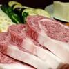 肉と脂の衝撃食生活!高カロリーダイエット!野菜が食べられなくても大丈夫?私もプチ金森式ダイエット?