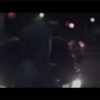 〈BTS〉WINGS Short Film について 1