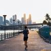 jogger(ジョガー)になって良かったことと悪かったこと。フルマラソンの体になっているのか?