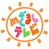 フジテレビ『めざましテレビ』でIQONが紹介されました!