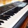 ジャズピアノの巨匠
