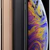 iPhone Xから大して代わり映えしないiPhone XSへ買い換える理由を考えてみる