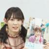 #欅坂46 #小池美波 #青春の瓶詰め #発売記念SP『SHOWROOM(2019/09/25)』公開!