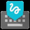 Androidスマホで手書き入力をする方法!(Google手書き入力の使い方)