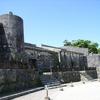 玉陵(たまうどぅん) 「沖縄の世界遺産」琉球王家の墓