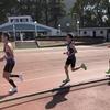 【レースレポ】第40回 M×Kディスタンス 10000m