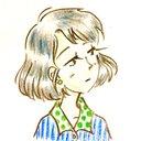 ねねの上海育児ノート