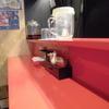札幌市中央区で台湾まぜそば、激辛台湾ラーメンが食べられるお店「麺将 清正」へ行ってきた!