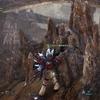 ぶんどり王の遺産02 オタカラ攻略 瘴気の谷編 モンスターハンターワールド:アイスボーン