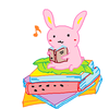 吉本ばななの名言からおすすめ本を紹介する【キッチン・アムリタ・うたかた・TSUGUMI】