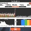 【ロードバイク】久しぶりにEMUレースに参加してみた_20210112