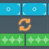 FFmpegで動画と音声の開始時間をずらしてエンコード【音ズレ補正】