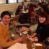 日本に魔法学校ができる日が来る!