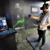 Oculus Riftのレビューが続々:ゲーマー達は喜んでいますが安くはないです