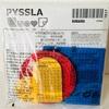 【IKEA】PYSSLA/ピッスラ ビーズシェープ4個セット
