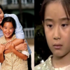 15年前,鳥肌が立つ演技をした金テヒ·子役俳優の驚くべき近況