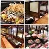 【オススメ5店】熊谷・深谷・本庄(埼玉)にあるお好み焼きが人気のお店