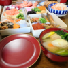 2021年おせち料理とコロナ感染拡大中の東京都内のお正月の過ごし方レポート