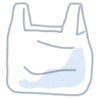 レジ袋の代わりに使えるゴミ袋