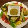 京都で気軽に美味しい食事を イタリアンバル「フェリスラナ」(京都 烏丸)