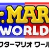 任天堂、LINEとの協業を発表、第一弾は「ドクターマリオ」今夏リリースへ