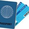 ANA国内線の特典航空券の解放数・座席数の法則ってある?