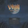Vigil The Longest Night 体験版プレイ感想!おどろおどろしい世界で戦うスタイリッシュ2DアクションRPG