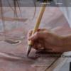 2018-Pe-16. UI/UXの勉強のため武蔵野美術大学通信課程のサイトリニューアルを担当した企業サイトを確認!