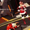 【PSO2・活動の記録】it-tellsの仲間と、ちょっと早いクリスマス会