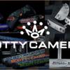 スコッティキャメロン パタースタジオからカスタムで自分だけのSpecial Selectパターを作ろう!!