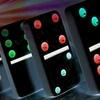 Metode Merumuskan Domino QQ Trik Saham Investasi