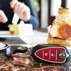 【Alfa Romeo】 4C トリコローレ2020