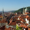 【プラハ旅行記その1】プラハへの行き方と、チェコビールについて語りたい