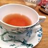 紅茶好きさん必見!紅茶専門店「Teeta(テータ)」【西天満】