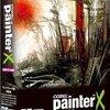 PainterX