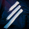 ACECOMBAT 25周年 MISSION 03 【ALPHA×ACE COMBAT】THE THREE STRIKES MA-1(USスペック) 争奪戦記